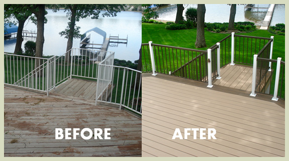 wood deck repair wood filler deck repair atlanta builders 4046684653
