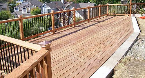 Deck Builder Modell : Deck builder atlanta repair